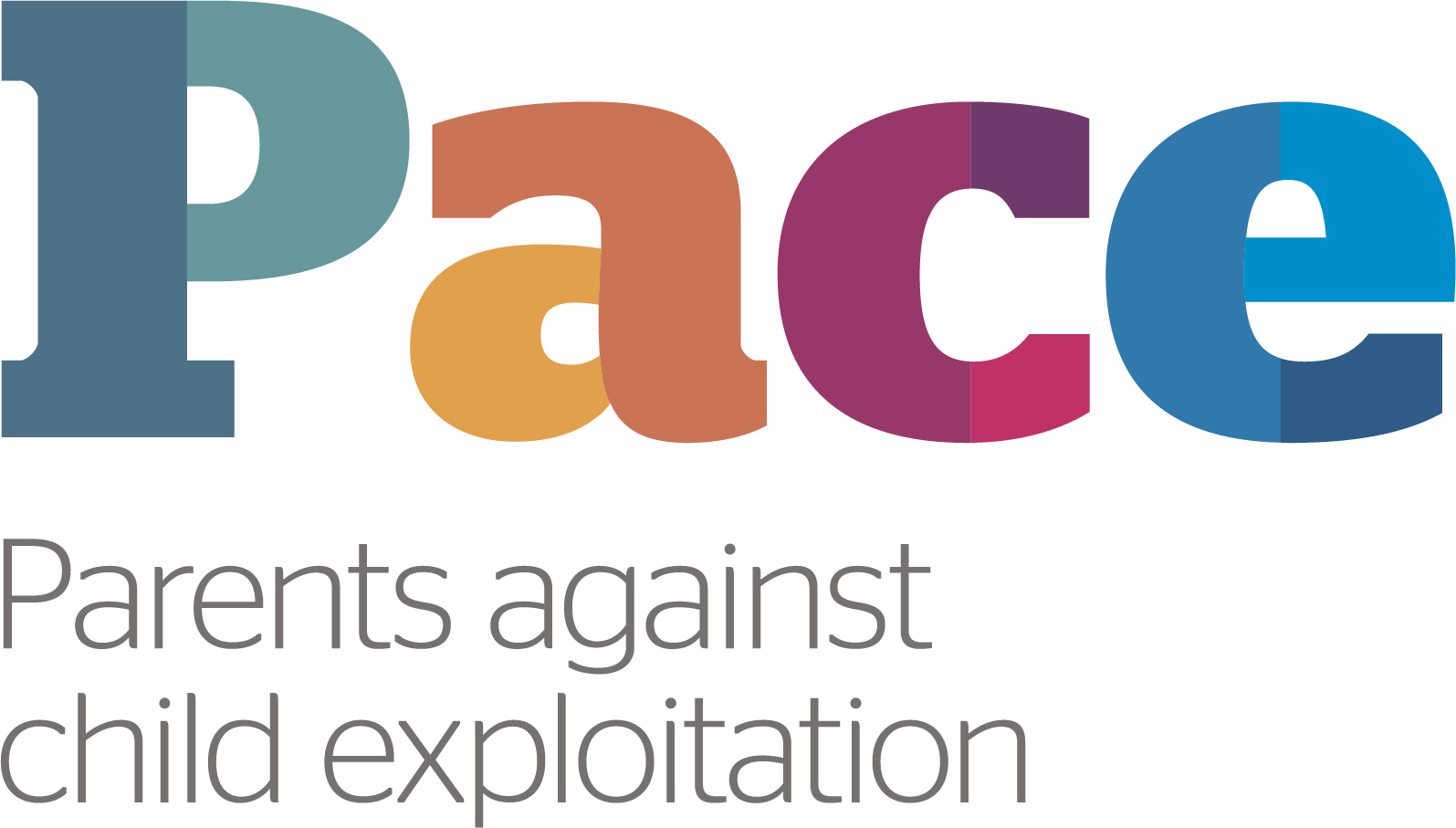 Parents Against Child Exploitation (Pace) home.